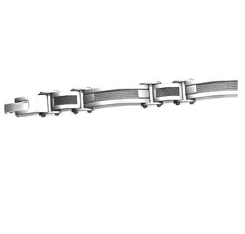 Steel Bracelet / AMS1015