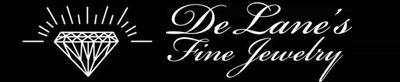 DeLane's Fine Jewelry